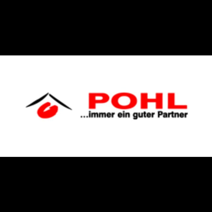 Heizöl Michael Pohl