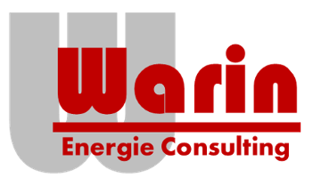 Warin Energie Consulting
