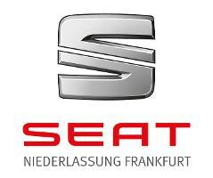 SEAT Deutschland Niederlassung GmbH - Niederlassung Frankfurt