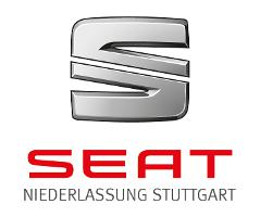 SEAT Deutschland Niederlassung GmbH - Niederlassung Stuttgart