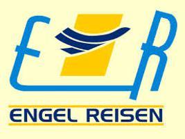 Ägypten -Engel Reisen GmbH Co KG