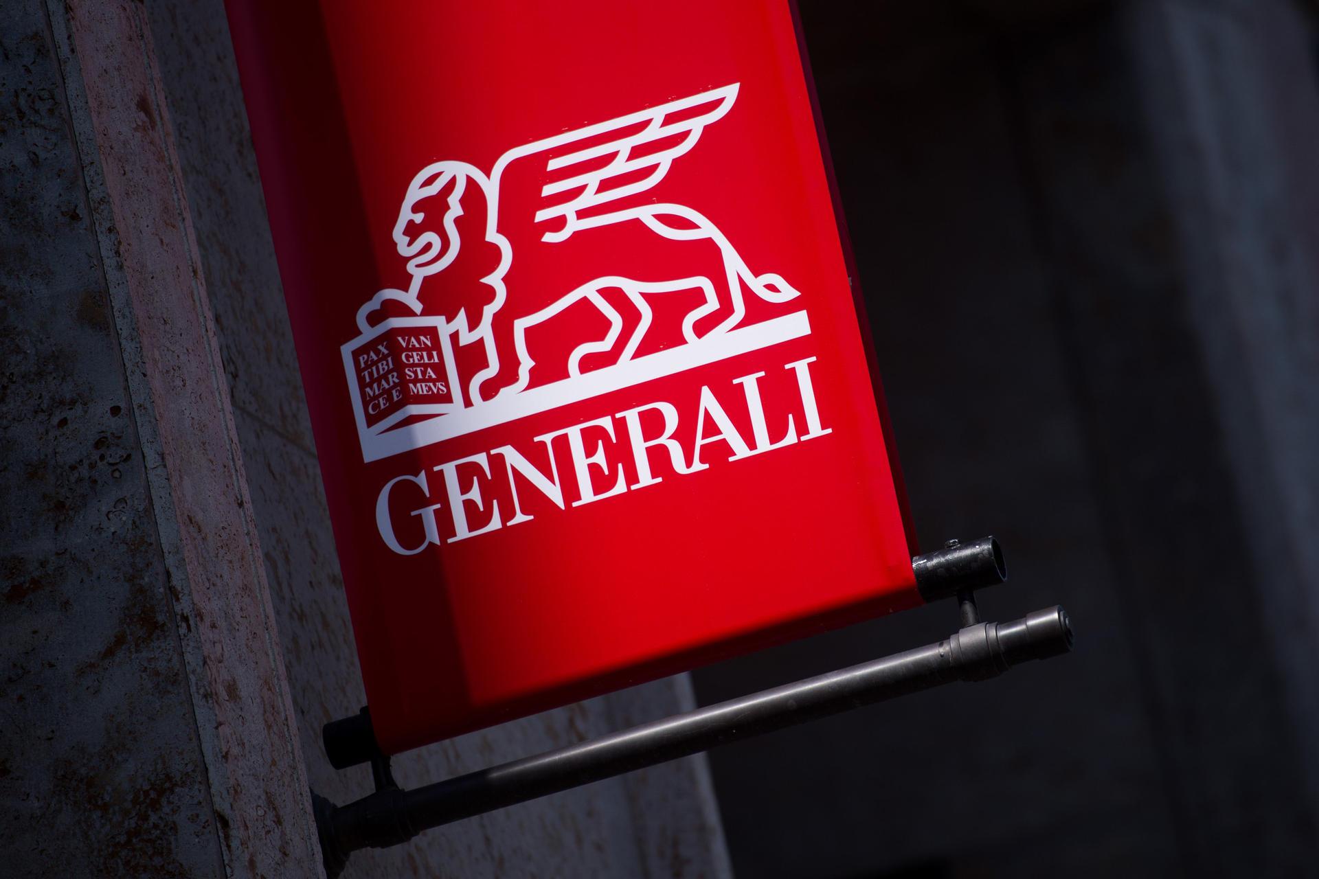 Fotos de Generali Versicherung Berlin-Mitte