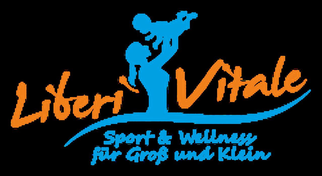 Bild zu Liberi Vitale in Oberhausen im Rheinland