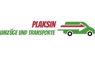 Plaksin Umzüge und Transporte