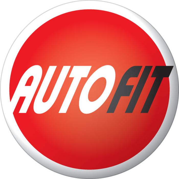 Bild zu K & K Autofit Service GmbH in Weilerswist