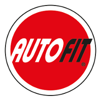 KuK Autofit Service GmbH