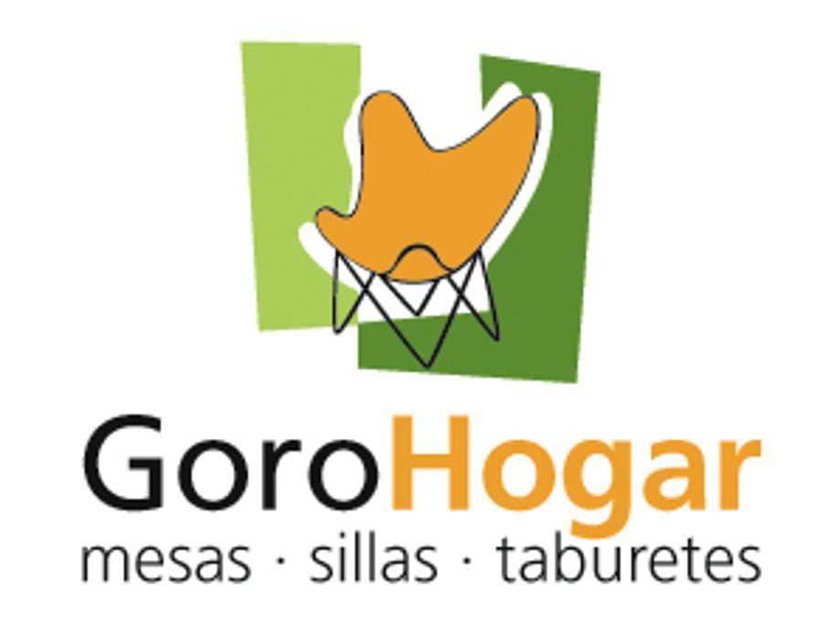 GOROHOGAR