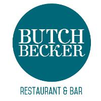 BUTCH BECKER Restaurant & Bar