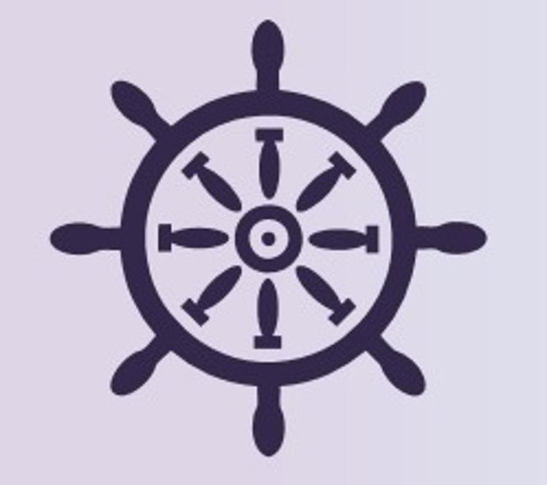 Bild zu Hanse-Logopädie in Hamburg