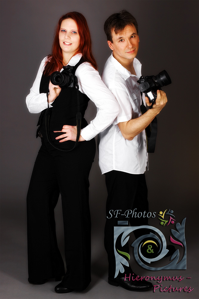 SF-Groups Stefan Feldhäuser + Lydia Hieronymus GbR