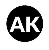 AK-Immobilien & Relocation Service