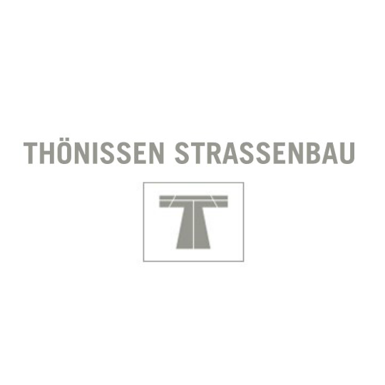 Thönissen Strassenbau GmbH