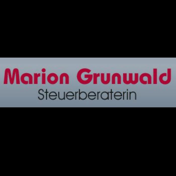 Bild zu Marion Grunwald Steuerberaterin in Leichlingen im Rheinland