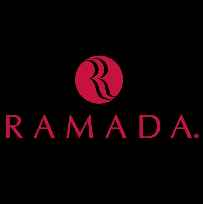 Logo von RAMADA Hotel Brühl-Köln