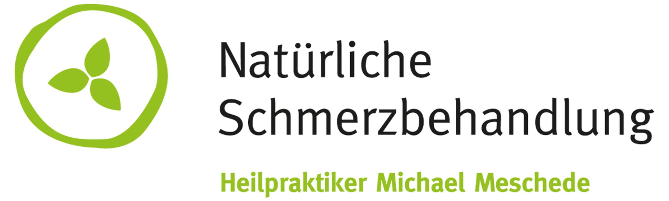 Bild zu Naturheilpraxis Meschede in Köln