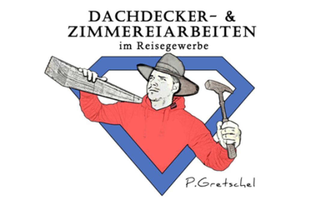 Bild zu Dachdecker- und Zimmerer Philipp Gretschel im Reisegewerbe in Ruppichteroth