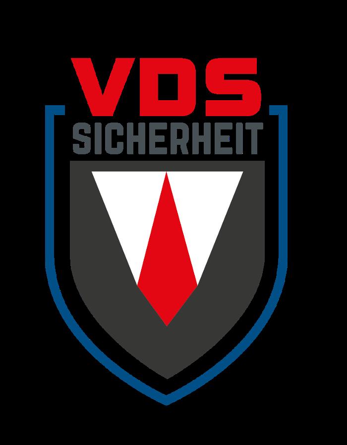 Bild zu VDS-Sicherheit in Kipsdorf Stadt Altenberg