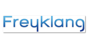 Freyklang - Praxis für Chiropraktik und Faszientherapie