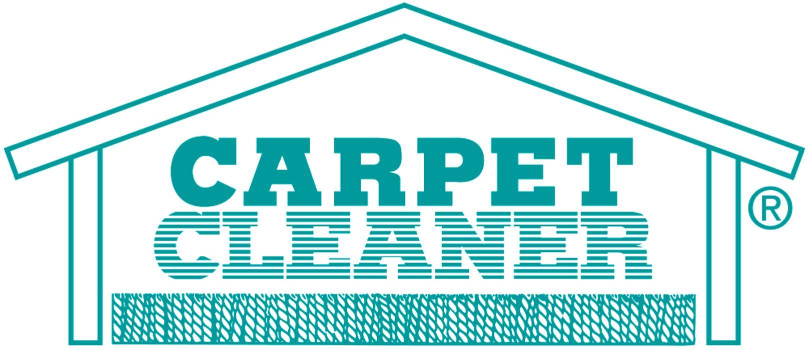 Bild zu Carpet Cleaner GmbH in Friedrichsdorf im Taunus