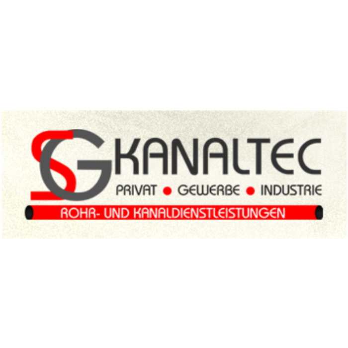 Bild zu SG Kanaltec GmbH in Heuchelheim Kreis Giessen