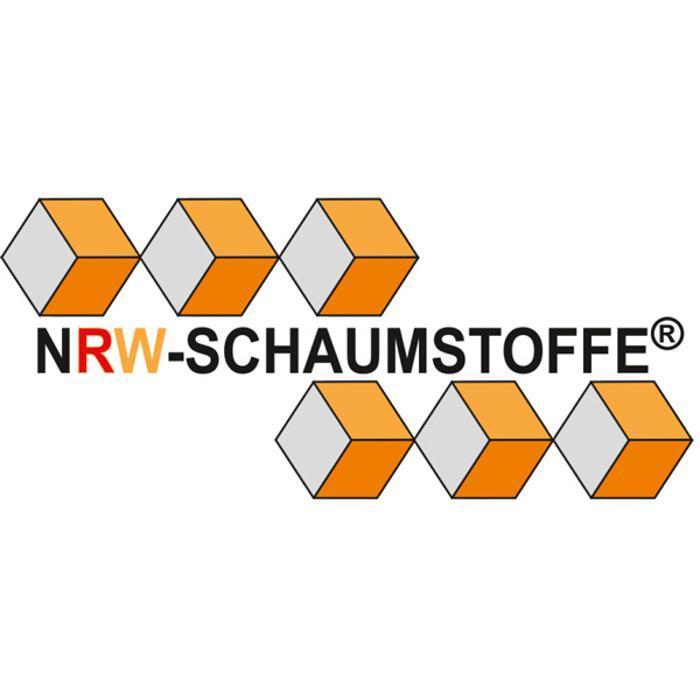 Bild zu NRW-Schaumstoffe in Lünen