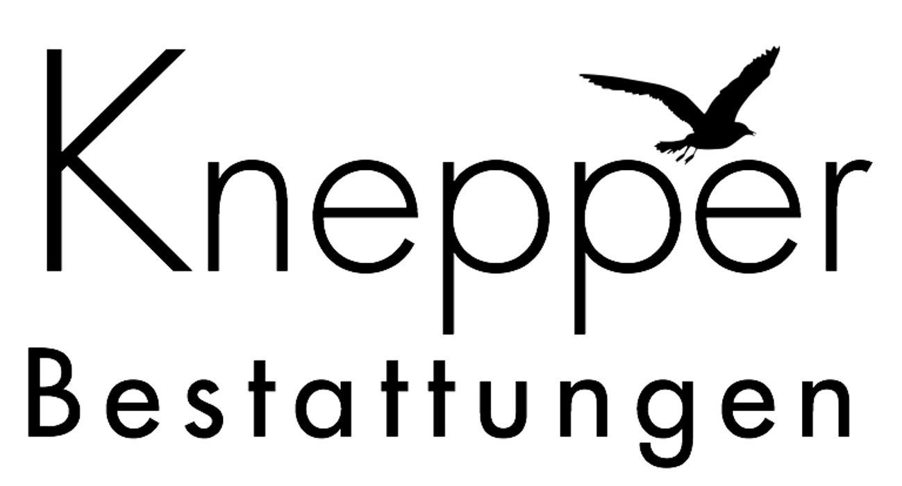 Bild zu Knepper Bestattungen e. K. in Köln