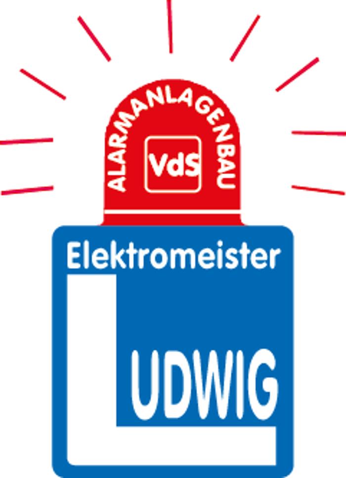 Bild zu Alarmanlagenbau Ludwig in Burscheid im Rheinland