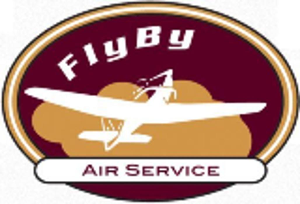 Bild zu FlyBy Air Service in Schmitten im Taunus