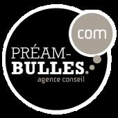 Agence Préambulles Publicité, marketing, communication