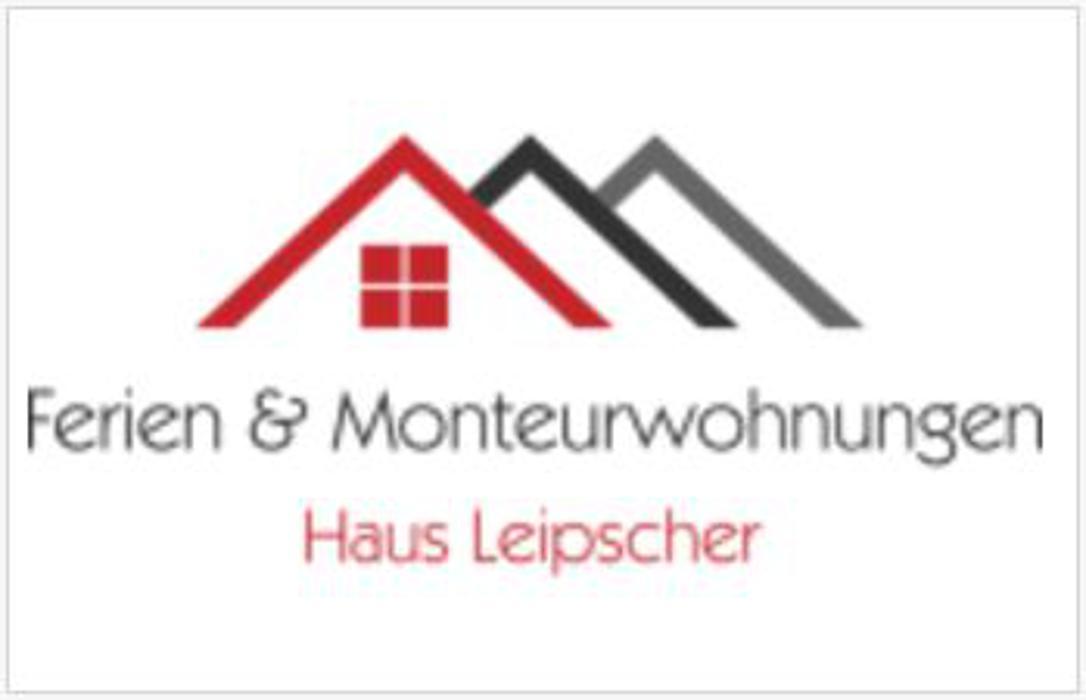 Logo von Ferienwohnungen und Monteurwohnungen Haus Leipscher Wetzlar
