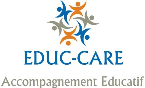 educ-care