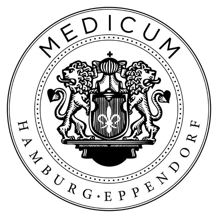 Medicum Eppendorf