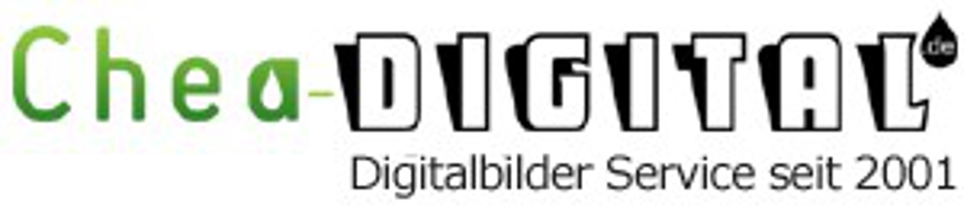 Logo von Digital Foto Shop