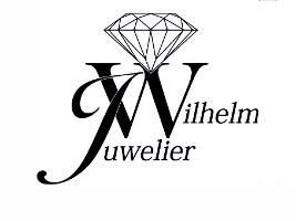 Juwelier Wilhelm