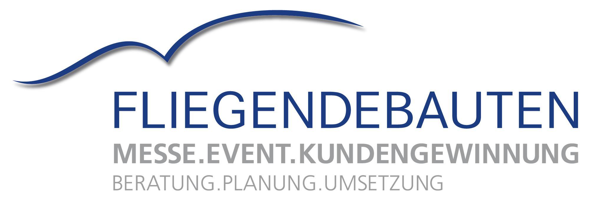 Bild zu your-fair, Planung virtueller Messen und Firmen-Events in München