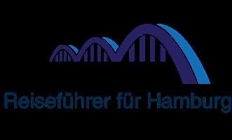 Reiseführer für Hamburg