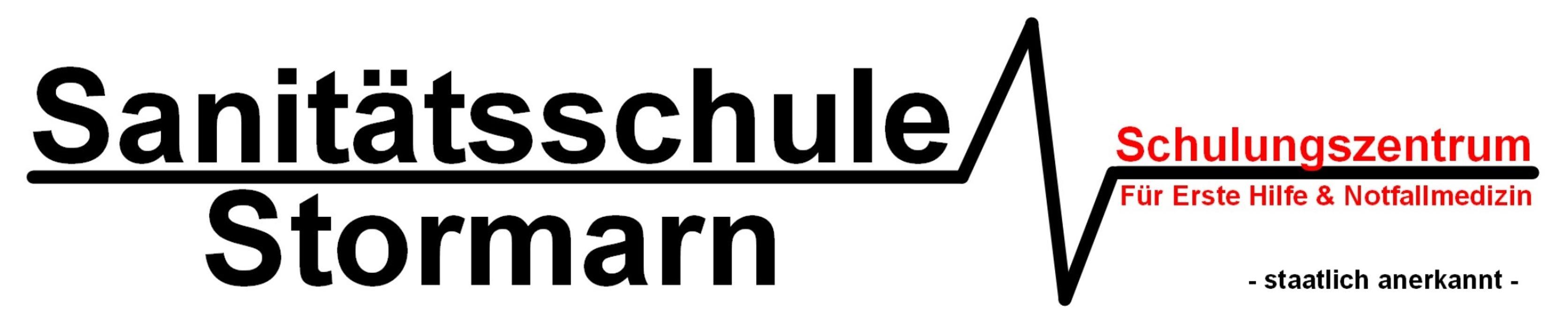 Bild zu Sanitätsschule Stormarn - Erste Hilfe Schule für HH & SH Erste Hilfe Führerschein & betriebliche Erste Hilfe! in Hamburg