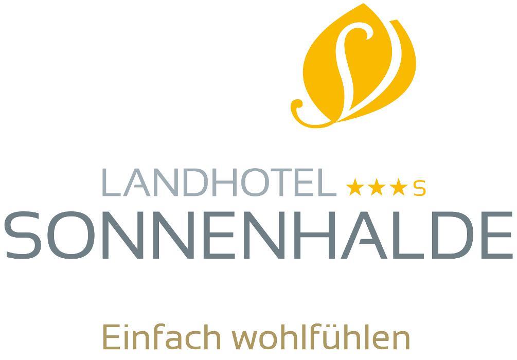 Bild zu Landhotel Sonnenhalde in Bad Boll Gemeinde Boll