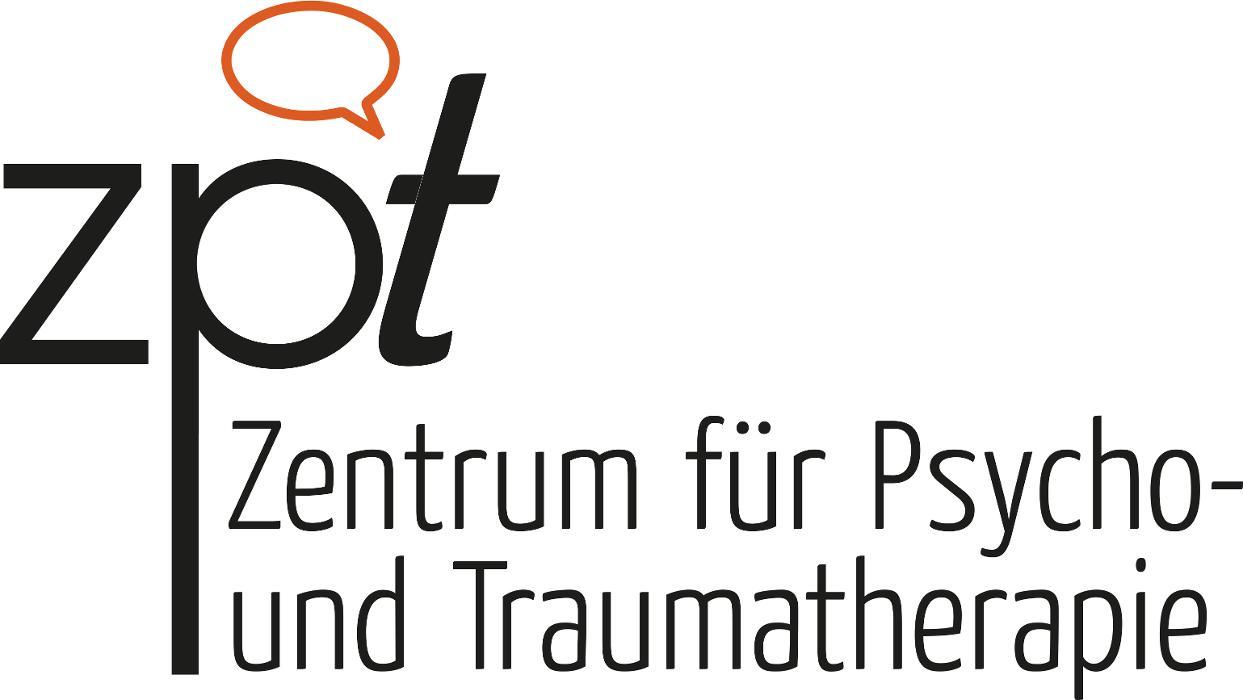 Bild zu Zentrum fuer Psycho- und Traumtherapie (ZPT) , Dipl. Psych. et Dipl. Päd. Ina Nagel-Henze in Scharbeutz