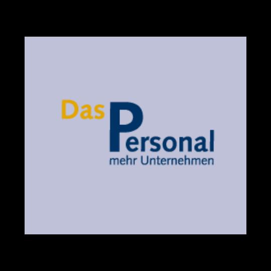 Das Personal Gesellschaft für Personal-Service mbH