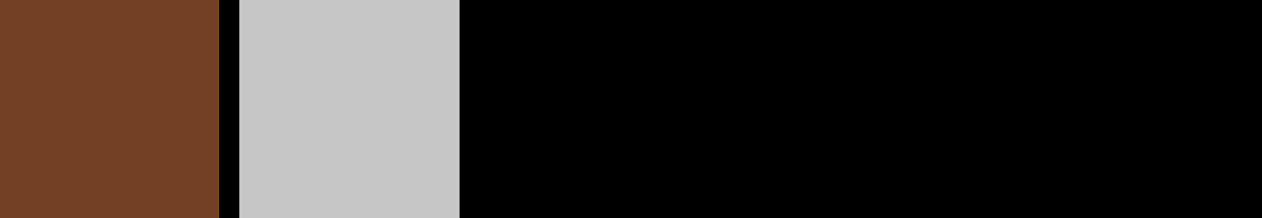 Logo von Sauer Gastro-Team GmbH & Co. KG