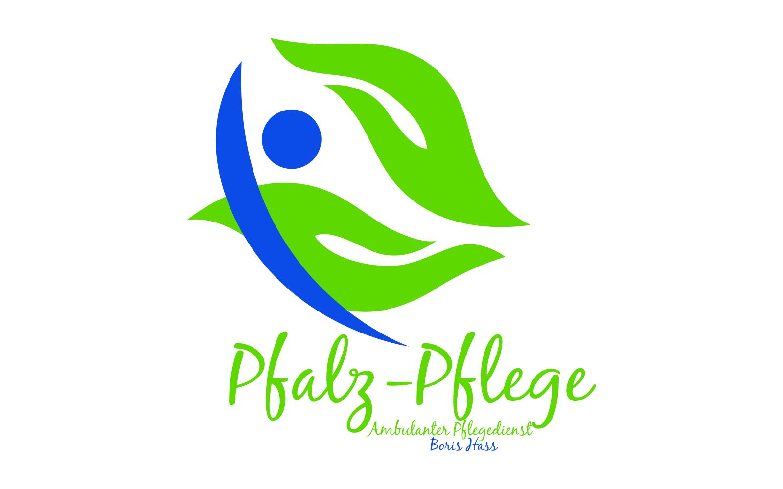 Pfalz-Pflege