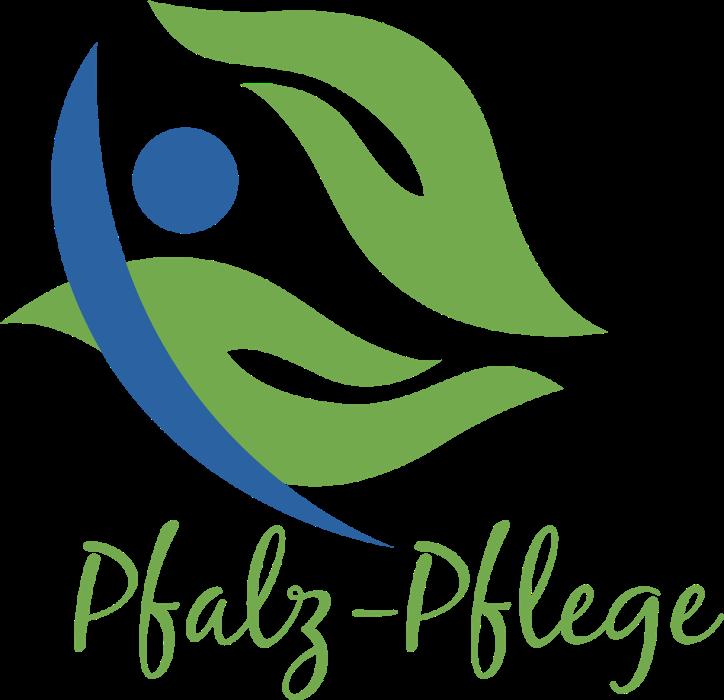 Bild zu Pfalz-Pflege in Dudenhofen in der Pfalz
