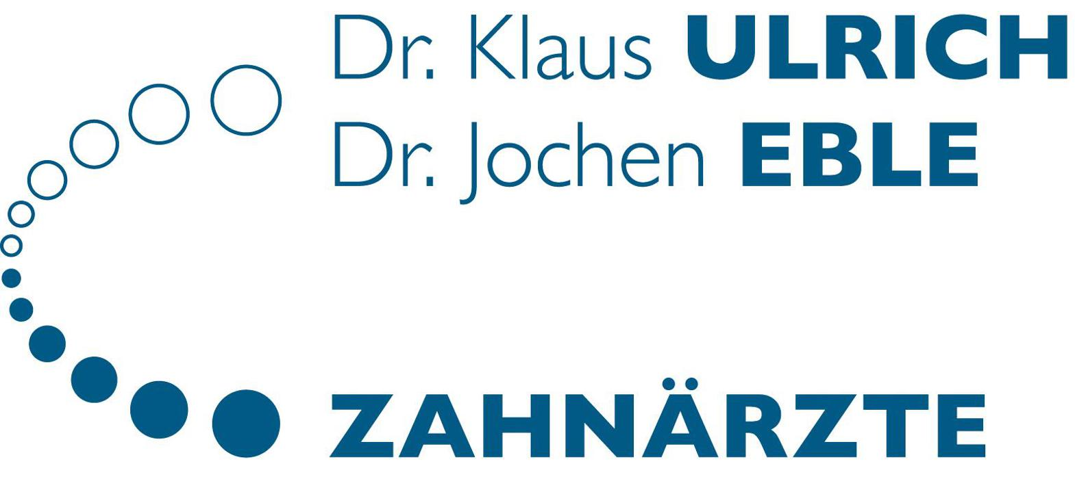 Bild zu Zahnärzte Biberach Dr. Eble & Dr. Ulrich in Biberach an der Riss