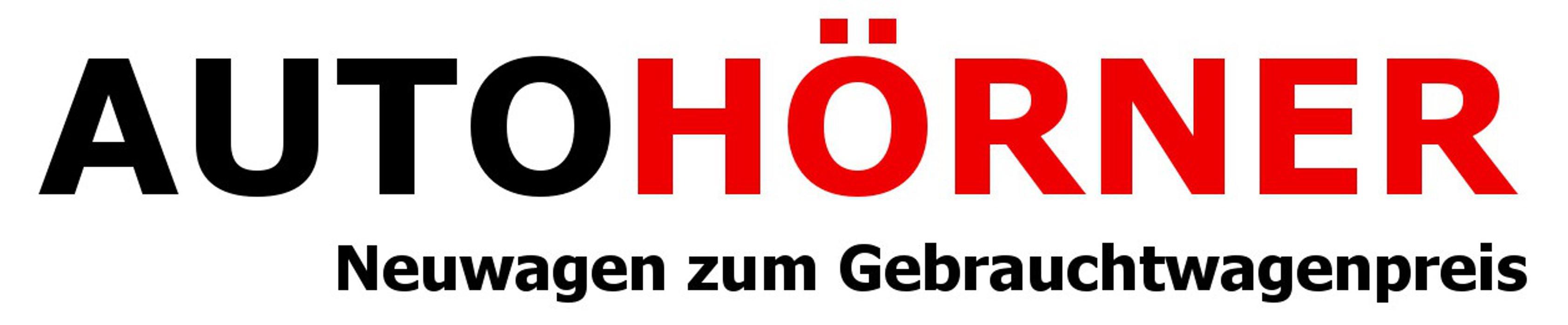 Logo von Auto Hörner