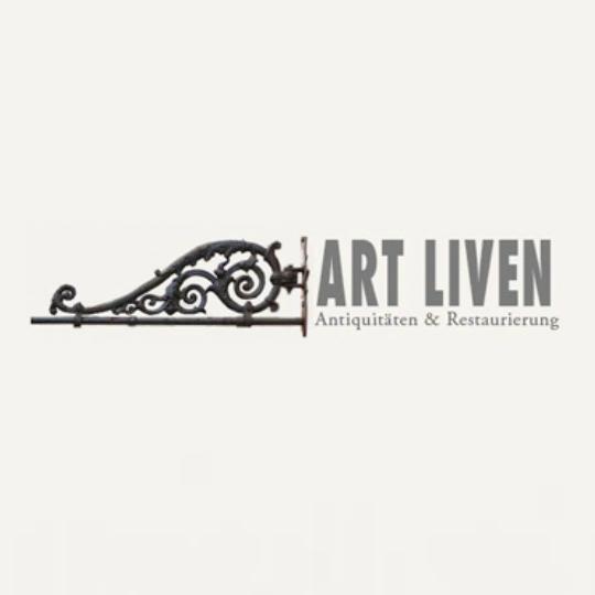 Art Liven