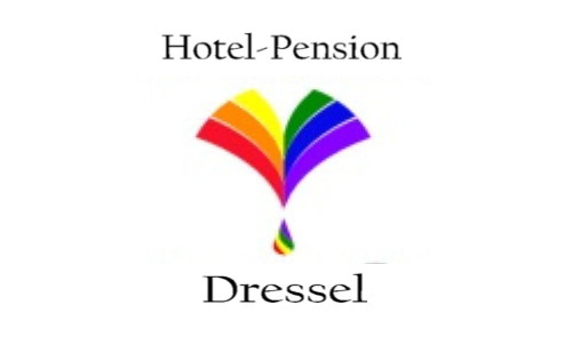 Bild zu Hotel-Pension Dressel in Warmensteinach
