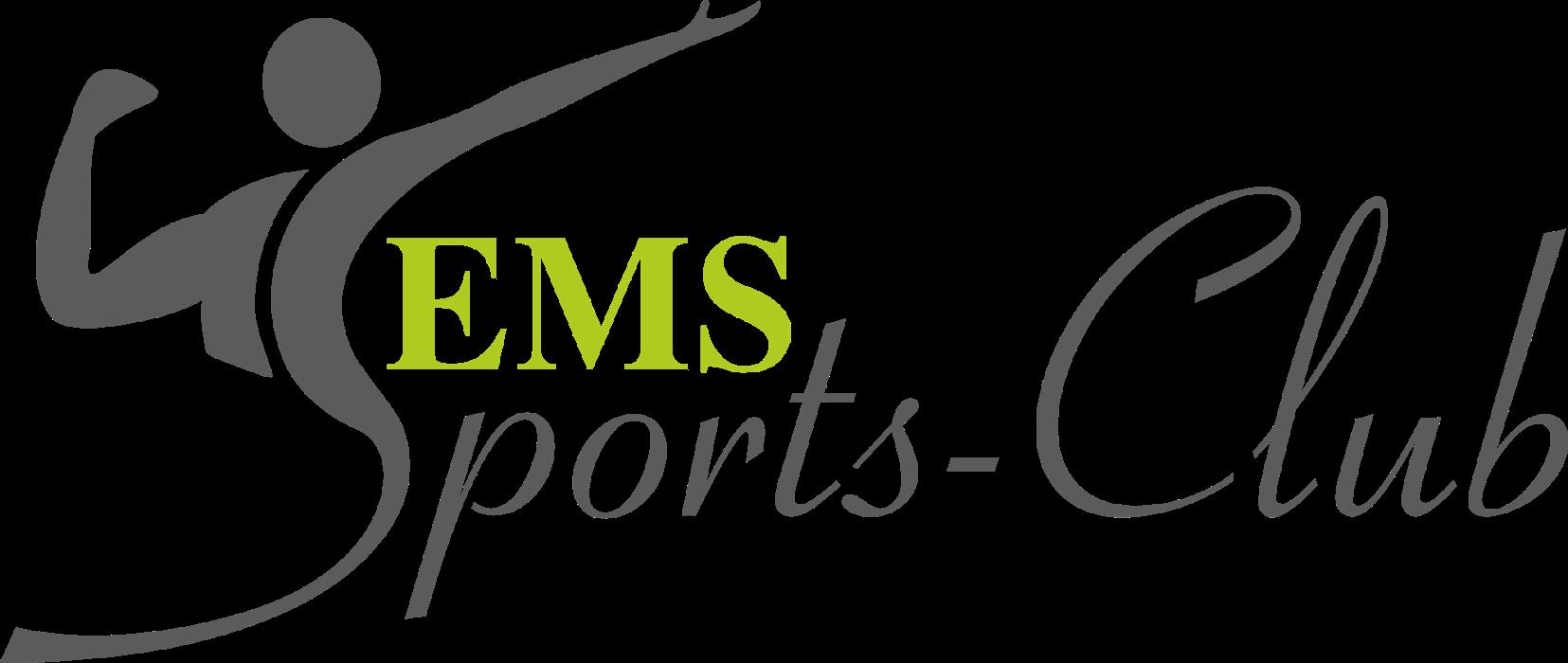 Bild zu EMS-Sports-Club in Eschborn im Taunus