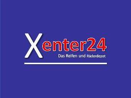 Fricke GmbH - Xenter24 Das Reifen und Räderdepot
