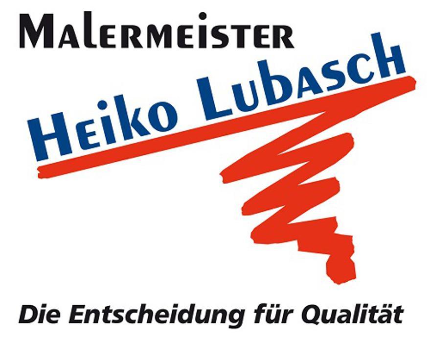 Bild zu Heiko Lubasch Malerbetrieb GmbH in Neuhofen in der Pfalz